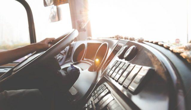 automatizar-background-check-transportes