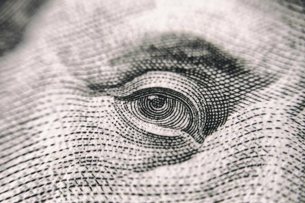 congresso de prevenção à lavagem de dinheiro