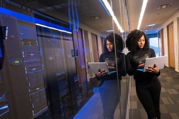 Proteção de dados: os desafios da LGPD