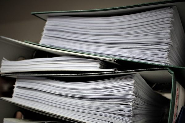 burocracia-nas-organizações
