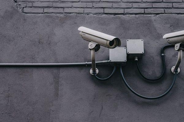 dados-de-clientes-privacy-by-design