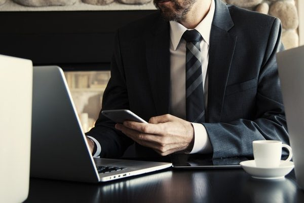 como implementar um programa de compliance na sua empresa